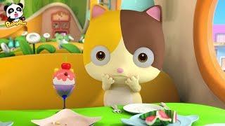 【春節】吃飯禮貌歌,兒童禮貌好習慣+更多合集 | 兒童卡通動畫 | 幼兒音樂歌曲 | 兒歌 | 童謠 | 動畫片 | 卡通片 | 寶寶巴士 | 奇奇 | 妙妙