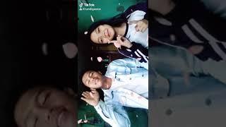 Video Exsis Andi gasru download MP3, 3GP, MP4, WEBM, AVI, FLV Agustus 2019