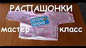 Заказать постельное белье кпб бязь 1470 в интернет-магазине vitotex. Большой выбор постельного белья по приемлемой цене. Купить бязь в розницу.