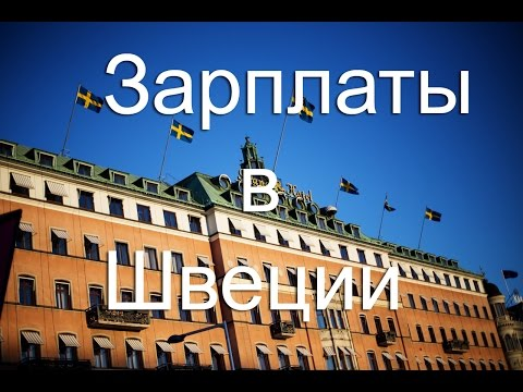 Работа Медсестра в Минске, 460+ вакансий -