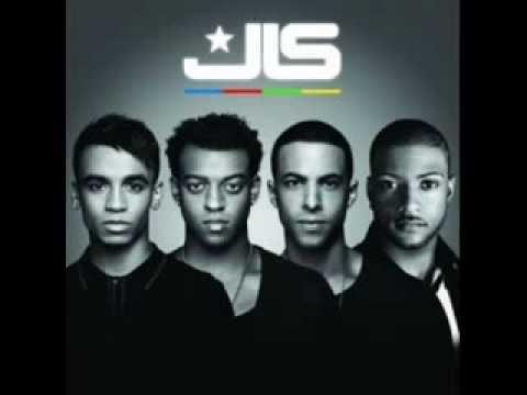 JLS - Close To You (Full Album HQ)