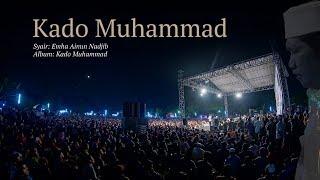 Cak Nun KiaiKanjeng – Kado Muhammad