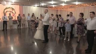 Noua voce la nunti, botezuri, petreceri in Italia. Muzica de petrecere Italia.