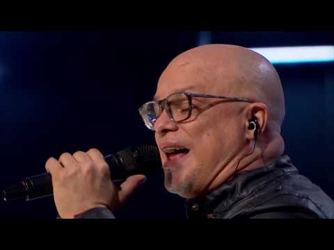 Nelson Arrieta - Besas Tan Bien (En vivo Recording Sessions