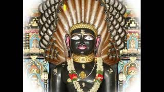 Shankheshwar Parshvanath Vandana (Jain Prayer)