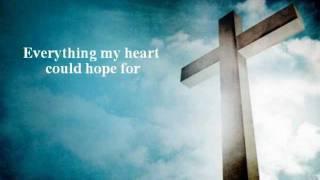 I Have Found-Kim Waker, Jesus Culture