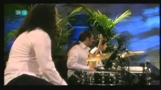 Paco de Lucía - Entre dos aguas [INÉDITO]