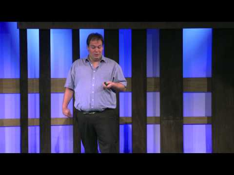 Thom Huppertz: The Science of Milk Foam