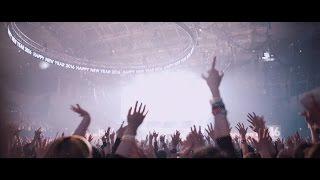 COUNTDOWN JAPAN 16/17(ライブ映像追加!)