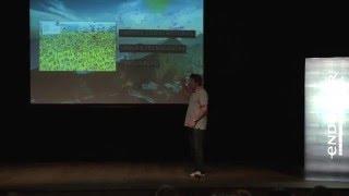 Formas Mirabolantes de Marketing | e-Talk - Rafael Liporace - Endeavor Brasil