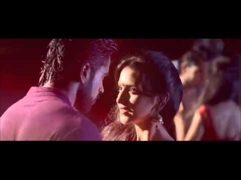 Oru Vaakkil Oru Pattil Song Lyrics - ഒരു വാക്കിൽ ഒരു പാട്ടിൽ - 2nd Innings Movie Songs Lyrics