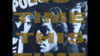 the police - does everyone stare (reggatta de blanc).wmv