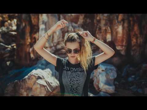 Tove Lo - Cool Girl (Vana Remix)