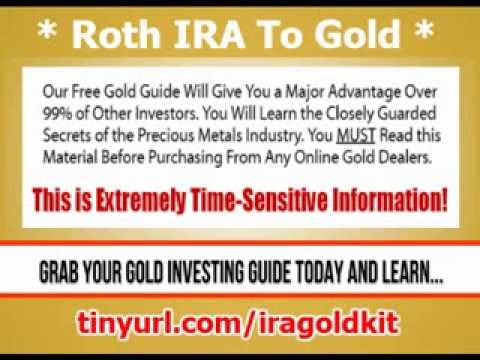 gold-eft-roth-ira-|-what-is-a-gold-eft-ira