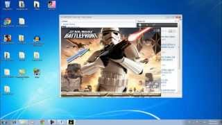 how to download star wars battlefront for free 100 working
