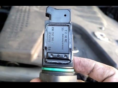 Hqdefault on 2000 Chevy Blazer Maf Sensor Wiring Diagram