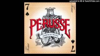 Francois Perusse - J'ai attelé ma jument