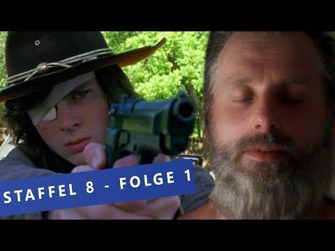 the walking dead staffel 7 folge 1 deutsch komplett