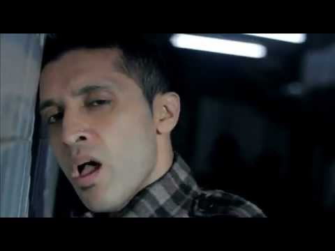 Sefoor Ho Jawan By Ishq Bector (Official Video)