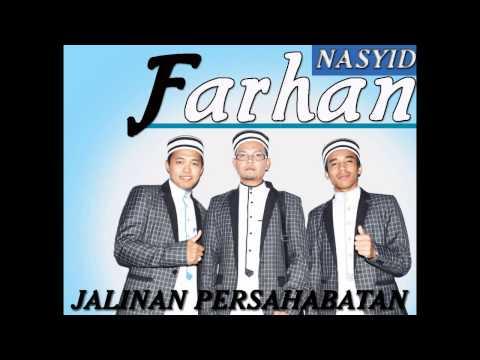 Farhan-Jalinan Persahabatan