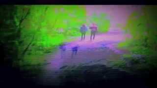 Velvet Morning - Green Whale