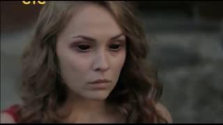 Надя & Митя | «Выжить после» 2