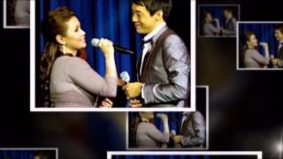 Sometime, Somewhere (Live) - Lea Salonga and Richard Poon