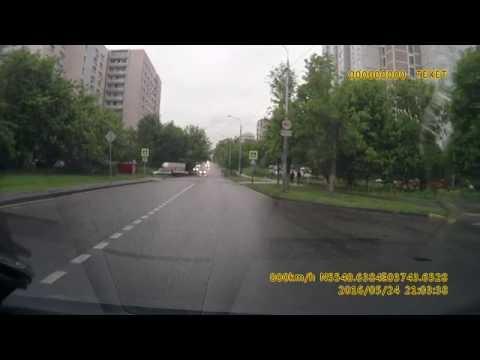 Реклама такси Глававтопрокат, телефон 927-1111 номер машины МВ94377