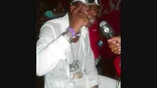 Watch Busy Signal Government Gone Luuu video
