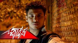 Mohamed El Gharabawy - Geish We Shaab   محمد الغرباوى - جيش و شعب