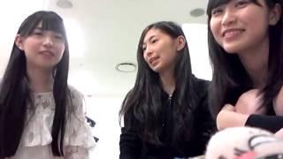 ままま  大矢真那G+ 22/11/2013 ~SKE48~ Oya Masana Mukaida Manatsu Ma...