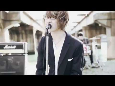 MISTY 【Wakeup call】