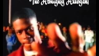 The Almighty Arrogant - Fed Up [HQ]