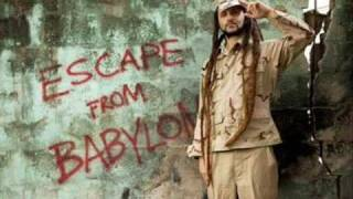 Alborosie & Gramps - One Sound - 2009