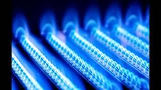 о влиянии САЖИ на КПД котла отопления