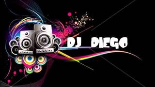 DJDIEGO MIX YEAH YEAH YEAHS HEASDS WILL ROLL PROYECTO X 0001