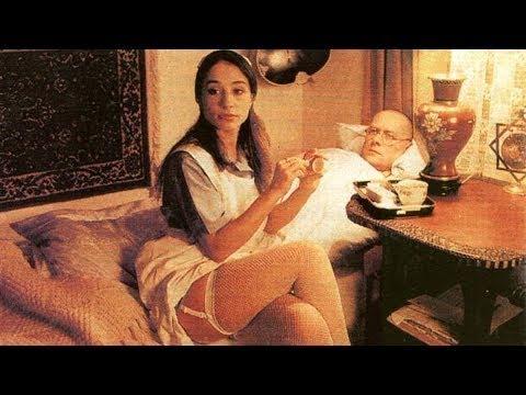 Download Playgirls 1 - celý film cz komedie HD 1994