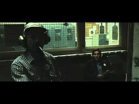 Zodiac (2007) - trailer