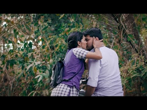 Latest love images in tamil for whatsapp status video songs album