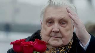 Илья Глазунов: жизнь и творчество.