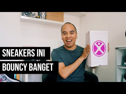 the-snkrs---sneakers-ini-bouncy-banget-!!