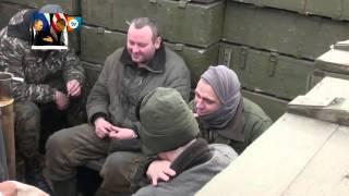 Что из себя представляет Артиллерия Украины(http://ovechka.net.ua/ - интернет-магазин