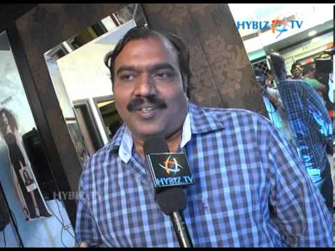 Chandra Siddhartha Chandra Siddhartha Film Director YouTube
