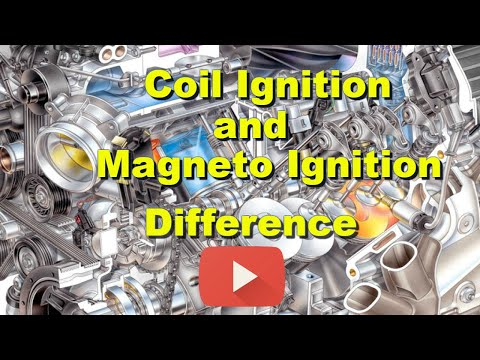 5-main-differences-in-between-magneto-and-coil-ignition