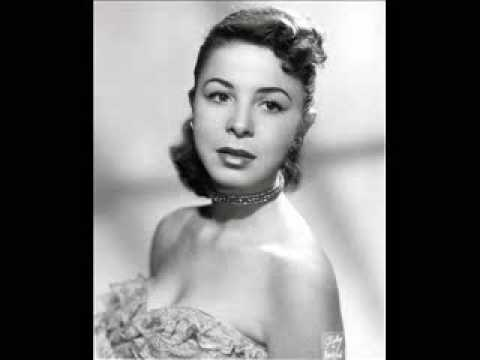 EYDIE GORME - AFTER YOU'VE GONE