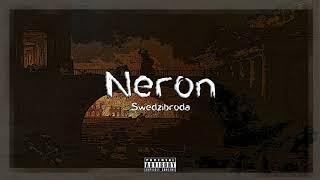 Swedzibroda - Neron