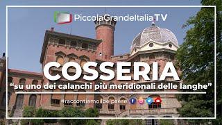 Cosseria - Piccola Grande Italia