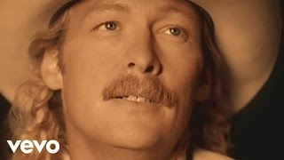 Watch Alan Jackson Ill Go On Loving You video