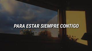 Ed Sheeran - One Life  // Español