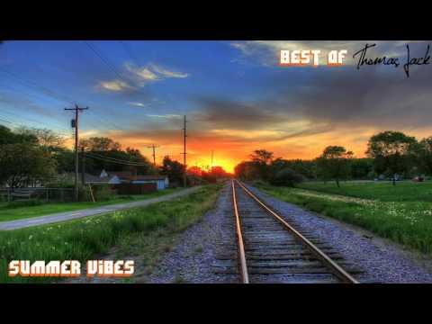 Best Of Thomas Jack | Thomas Jack Mixtape